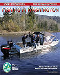 Washington Fishing Regulations